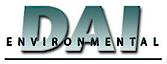 DAI Environmental's Company logo