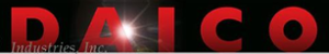 DAICO INDUSTRIES, INC.'s Company logo
