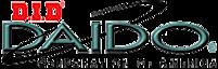 Daido Corporation of America's Company logo