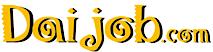 Daijob Global Recruiting's Company logo