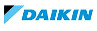 Daikin Airconditioning (Singapore)'s Company logo