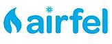airfelbayileri's Company logo