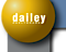 Lauck Marketing's Competitor - Dailey Healthcare logo