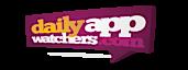 Daily App Watchers's Company logo