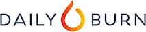 Daily Burn's Company logo