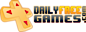 Streamtop100's Competitor - Daily Free Games logo