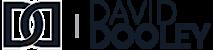 Daily Group's Company logo