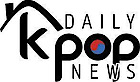 Daily K Pop News's Company logo