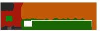 Daily Needs 247's Company logo