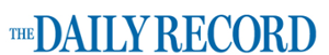 Thedailyrecord's Company logo