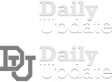 Daily Update's Company logo