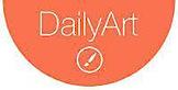 DailyArt's Company logo