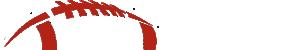 Dailybigshot's Company logo