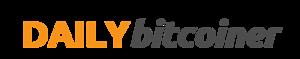 Dailybitcoiner's Company logo