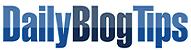 DailyBlogTips's Company logo