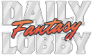 Dailyfantasylobby's Company logo