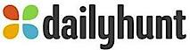 Dailyhunt's Company logo
