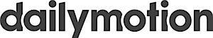 Dailymotion's Company logo