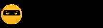 DailyNinja's Company logo