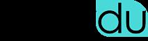 Dailypics's Company logo