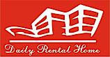 Dailyrentalhome's Company logo