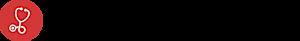 DailyRounds's Company logo