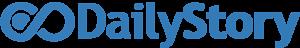 DailyStory's Company logo