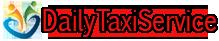 Dailytaxiservice's Company logo