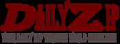Dailyzip's Company logo