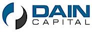 Dain Partners's Company logo
