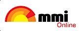 Dainik Jagran's Company logo