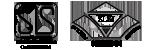 Daintee's Company logo