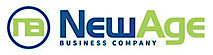 Daintree Spring Water's Company logo