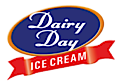 Dairy Classic Ice Creams's Company logo