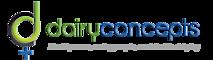 Dairy Concepts's Company logo