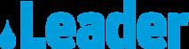 Dairy Farmers Of America's Company logo