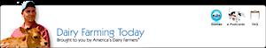 Dairy Farming Today's Company logo