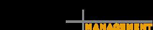 Dairy Herd Network's Company logo