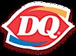 Dq's Company logo