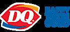 Dairy Queen's Company logo