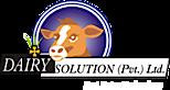 Dairy Solution's Company logo