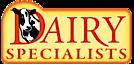 Dairy Specialists's Company logo