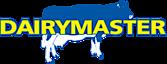 Dairymaster's Company logo