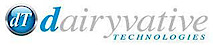 Dairyvative's Company logo