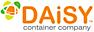 Kidskonserve's Competitor - Daisycontainercompany logo