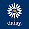 Daisy Group Limited's Company logo