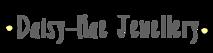 Daisy-mae Jewellery's Company logo