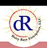 Daisy Raye Enterprises's Company logo