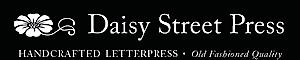 Daisy Street Press's Company logo