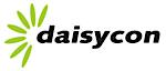 Daisycon's Company logo